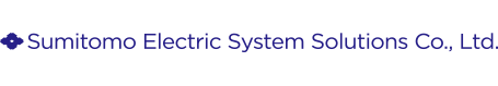 Sumitomo Electric System Solutions Co., Ltd.